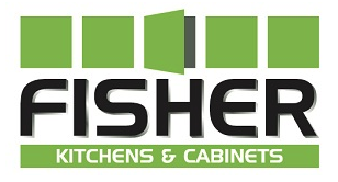 FISHER KITCHENS & CABINETS