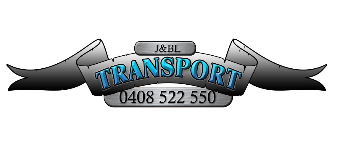 J & BL Transport Pty Ltd