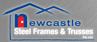 Newcastle Steel & Frame Trusses