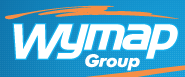 Wymap Group