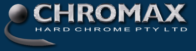 Chromax Hard Chrome PTY LTD