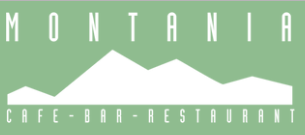 Montania cafe bar restaurant