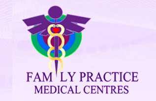 Family Practice Medical Centres