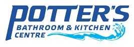 Potters Bathroom and Kitchen Centre