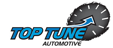 Top Tune Automotive