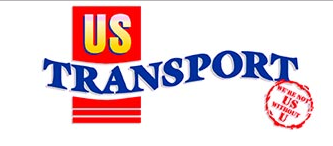 US Transport