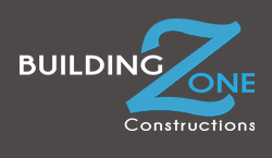 Building Zone Consructions