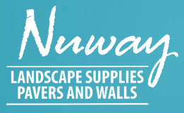 Nuway Landscape Supplies Pavers and Walls