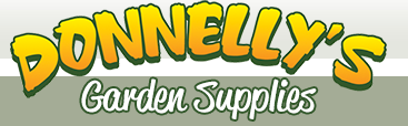 Donnelly's Garden Supplies