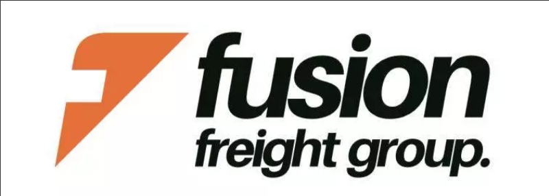 Fusion Freight Group