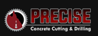 Precise Concrete Cutting & Drilling P/L