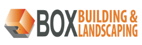 Box Building & Landscaping Pty Ltd