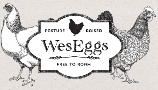 WesEggs