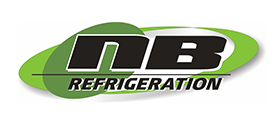 NB refrigeration