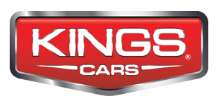 Kings Cars Pty Ltd
