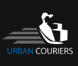URBAN COURIERS