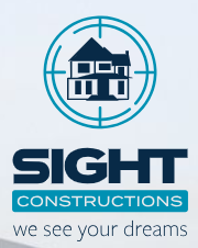 Sight Constructions