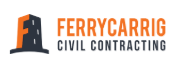 Ferrycarrig Construction