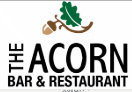 The Acorn Bar and Restaurant -