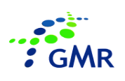 GMR ENTERPRISES PTY LTD