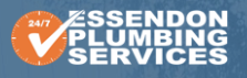Essendon Plumbing Services