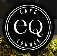 EQ Cafe and Lounge