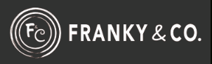 Franky and Co