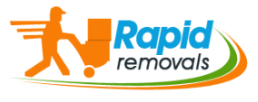 Rapid Removals