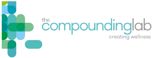 The Compounding Lab
