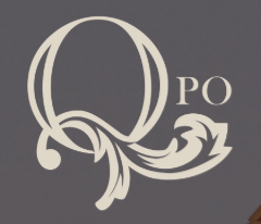 QPO Restaurant & Events