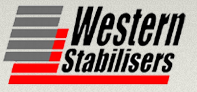 Western Stabilisers Pty Ltd