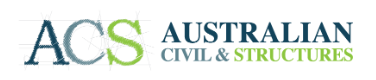 Australian Civil and Structures