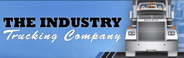 The Industry Trucking Company