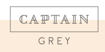 Captain Grey