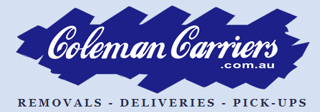 Coleman Carriers