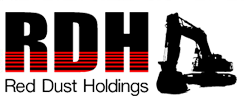 Red Dust Holdings