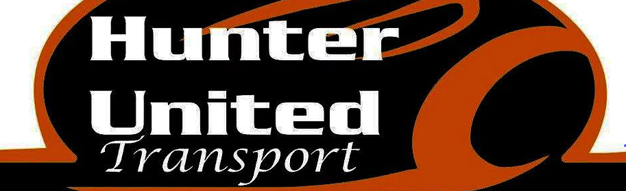 HUNTER UNITED TRANSPORT
