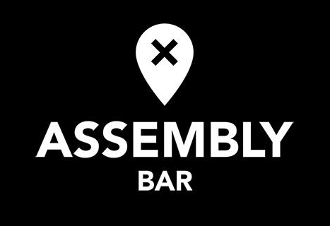 Assembly Bar and Lounge
