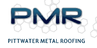 Pittwater Metal Roofing