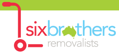 Six Brothers Removalist