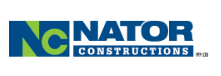 Nator Constructions