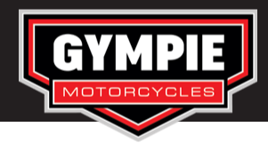 Gympie Motorcycles