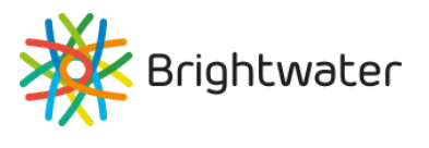 Brightwater Care