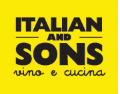 Italian and Sons