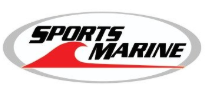 Sports Marine NSW pty Ltd