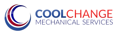 Cool Change Mechanical Services
