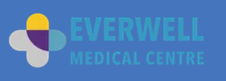 Everwell Medical Centre