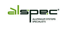 Aluminium Specialties Group Pty Ltd