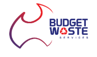 Budget Waste Services