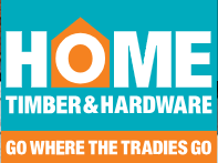 Drysdale Timber and Hardware